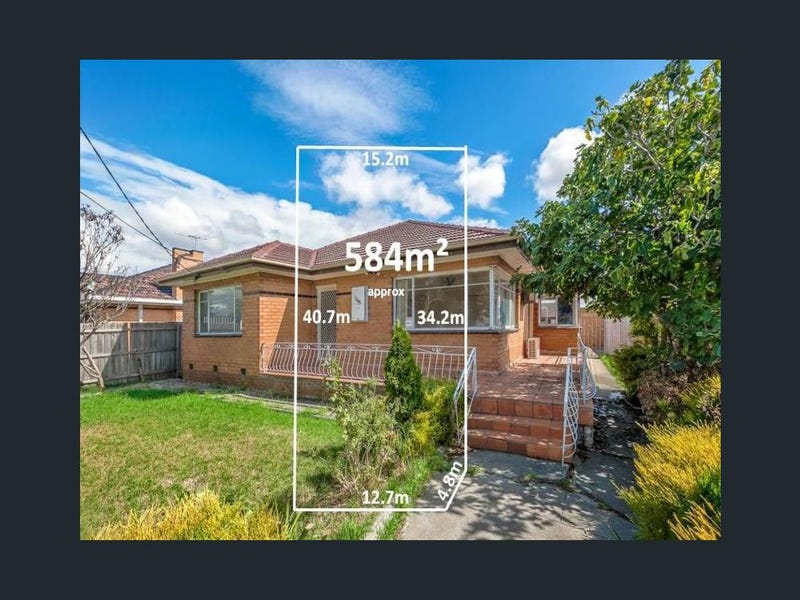 Address available on request, Campbellfield, Vic 3061