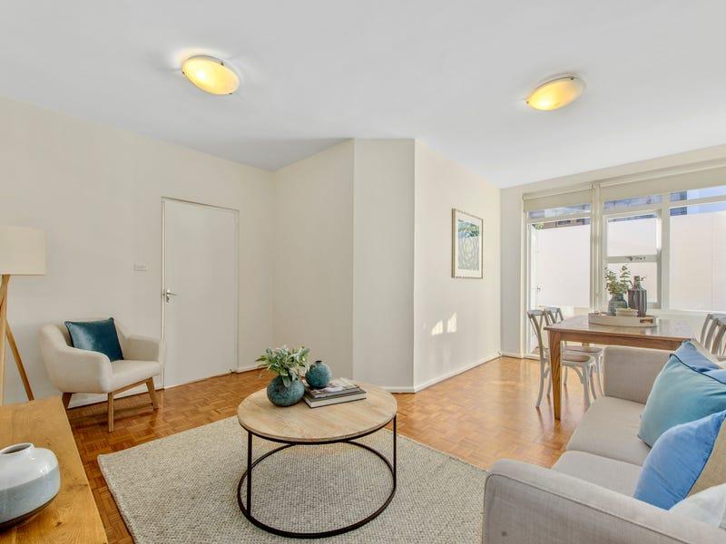 4/24 Ocean Street, Bondi, NSW 2026