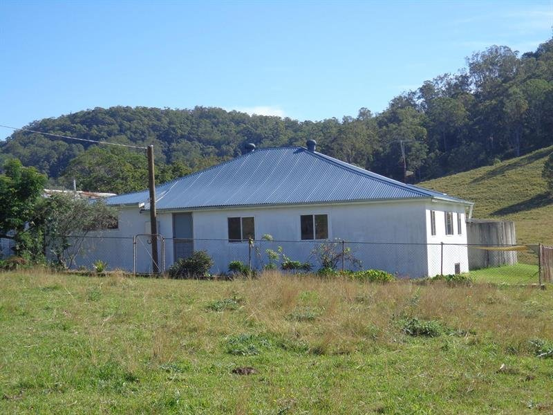 560 Spring Grove Road, Spring Grove, NSW 2470