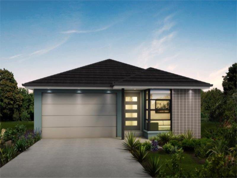 20 Bilson Street, Spring Farm, NSW 2570
