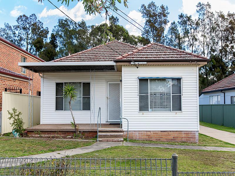 142 Rose Street, Yagoona, NSW 2199