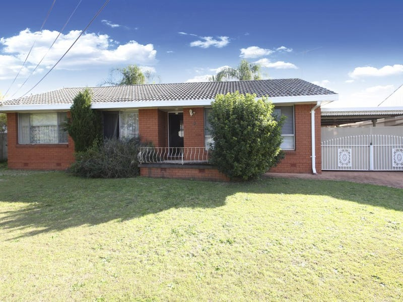 13 Armentieres Avenue, Milperra, NSW 2214