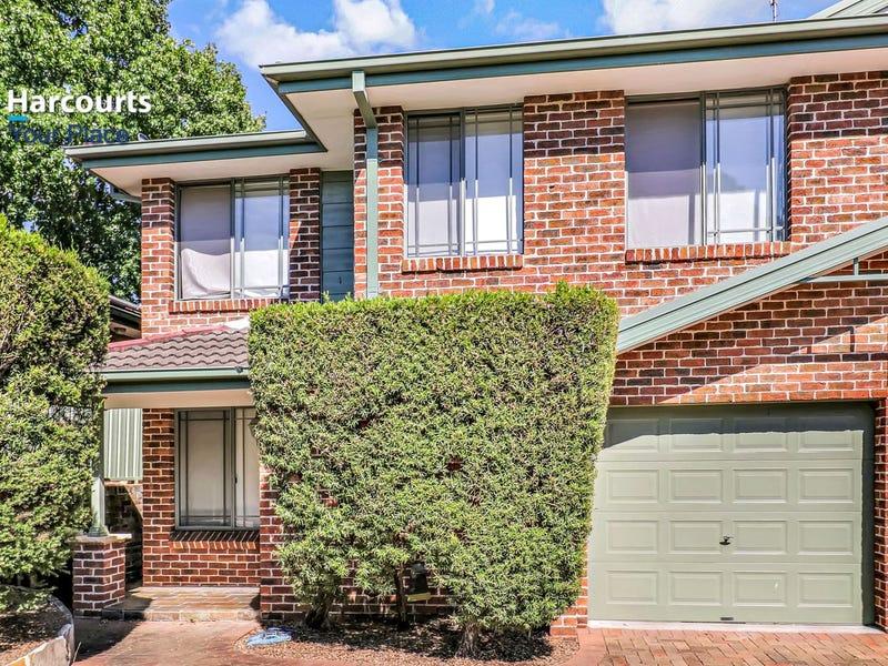 8/151 Stafford Street, Penrith, NSW 2750