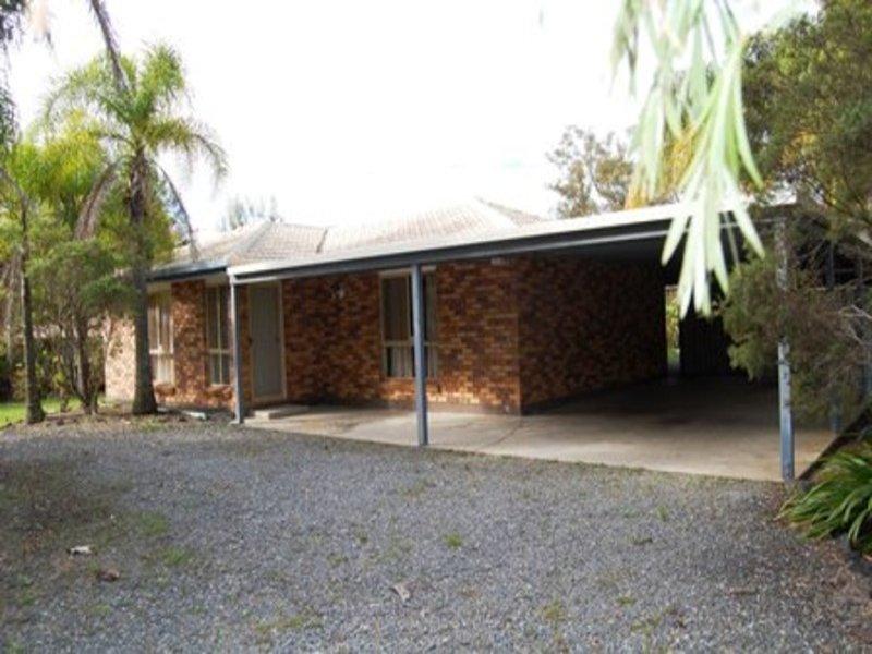 17-19 Botany Court, Park Ridge South, Qld 4125