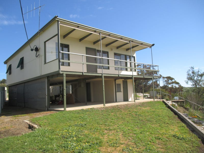 716A & 716B Kuchel Drive, Murray Bridge, SA 5253