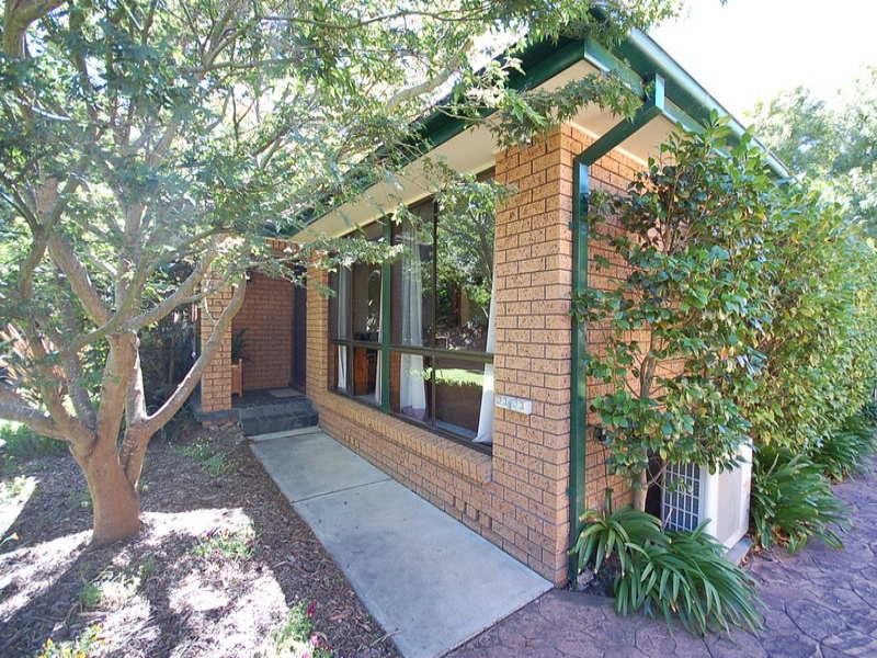 43 Biggera Street, Braemar, NSW 2575