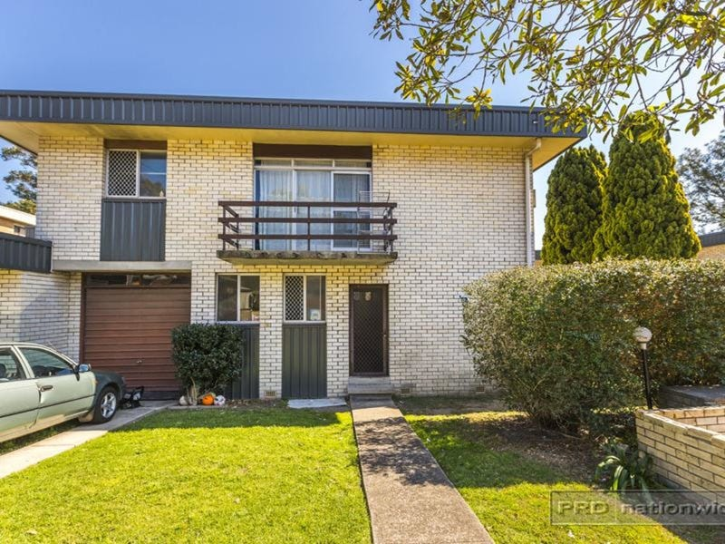 1/3 Harvard Close, Jesmond, NSW 2299