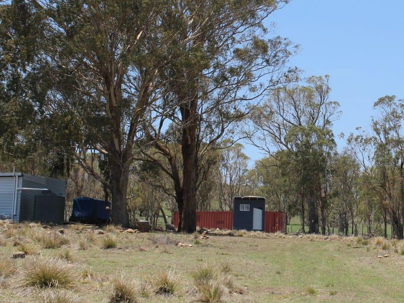 353 Torrington Road TORRINGTON, Glen Innes, NSW 2370