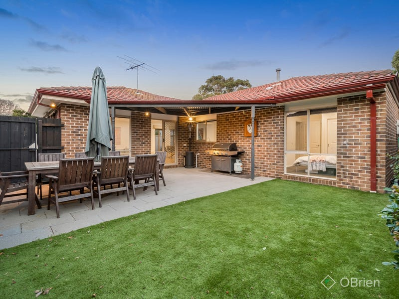 2/81 Northcliffe Road, Edithvale, Vic 3196