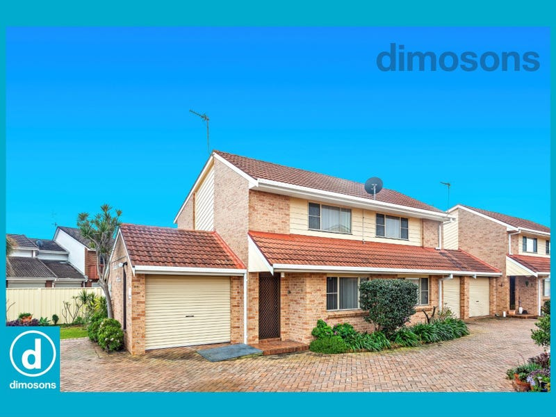 1/3 Commerce Drive, Lake Illawarra, NSW 2528