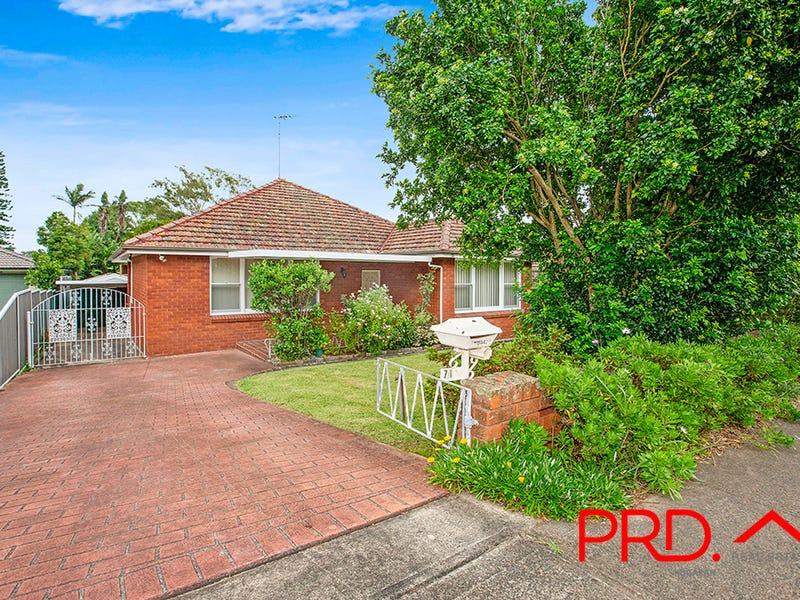 71 Millett Street, Hurstville, NSW 2220