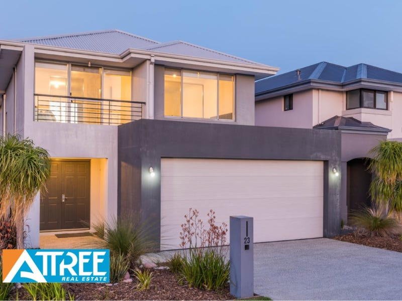 23 Fairlie Road, Canning Vale