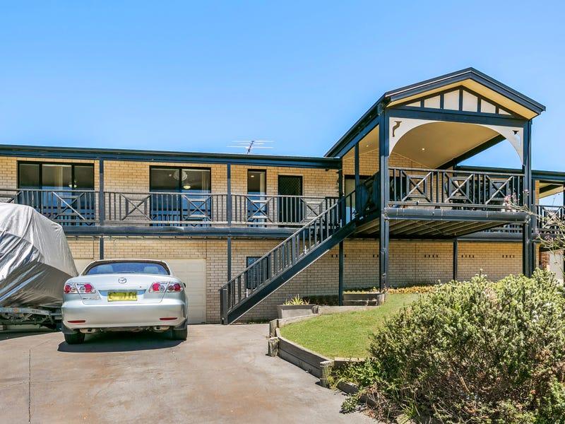 12 Cambewarra Drive, Thornton, NSW 2322
