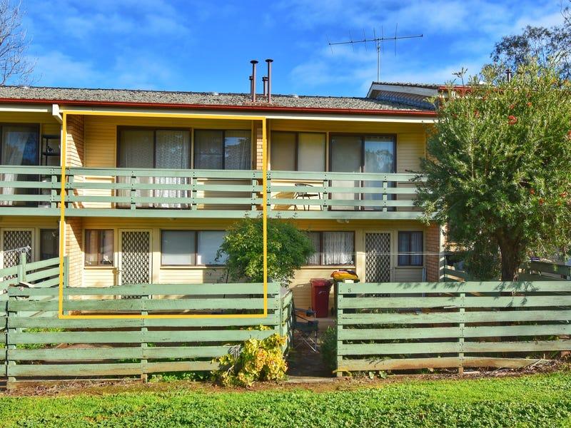 6/1 Saje Court, Cowra, NSW 2794