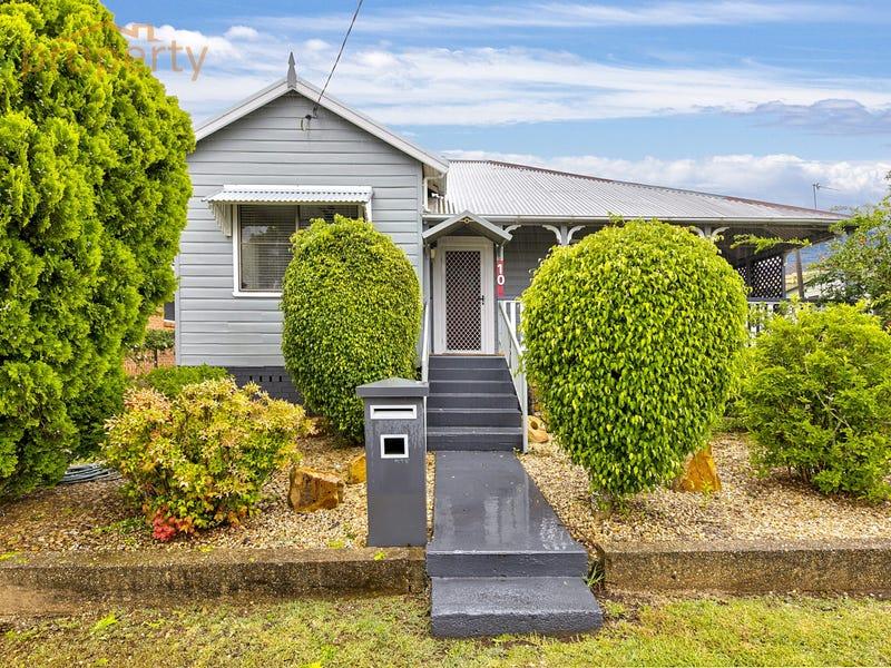 10 Matilda  Street, Macksville, NSW 2447