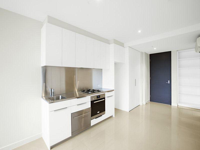 308/20 Coromondel Place, Melbourne, Vic 3000