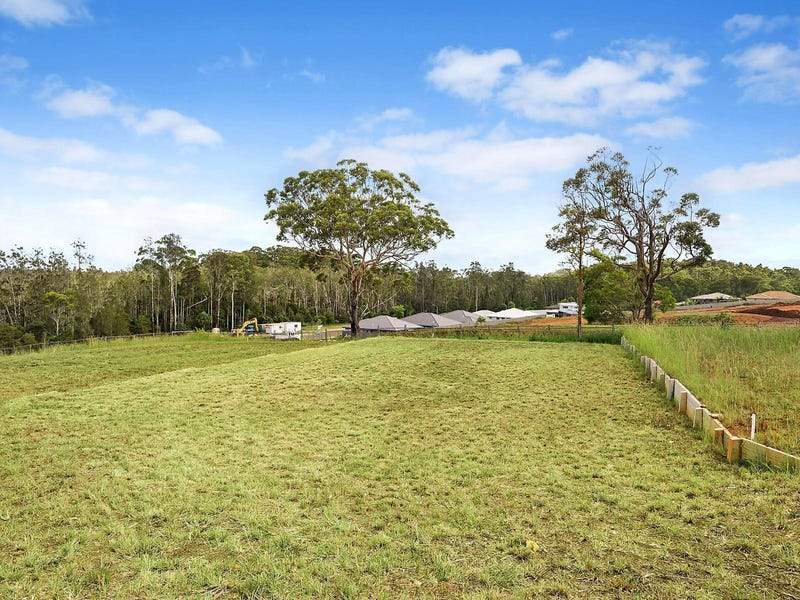 26 Richwood Ridge, Port Macquarie