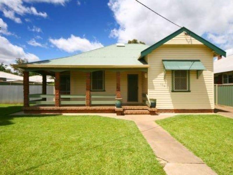 109 Barber Street, Gunnedah, NSW 2380