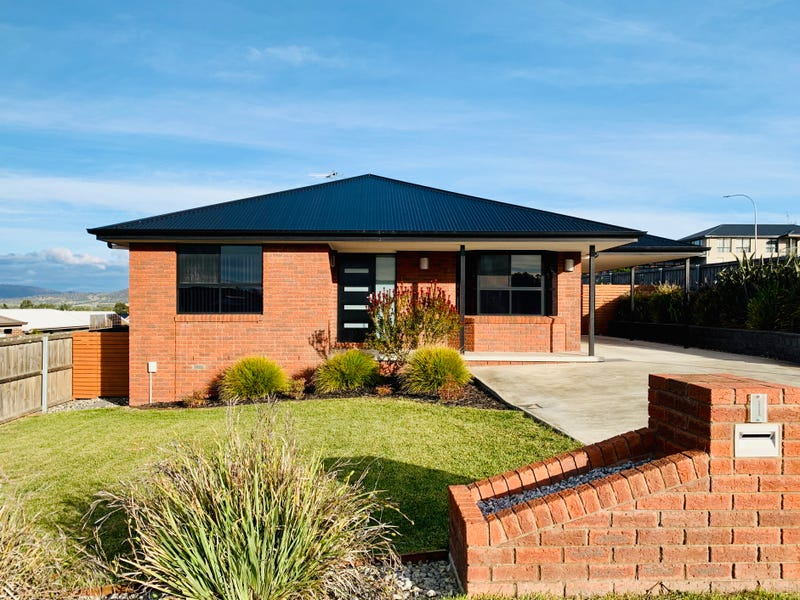 1 Billett Court, Sorell, Tas 7172