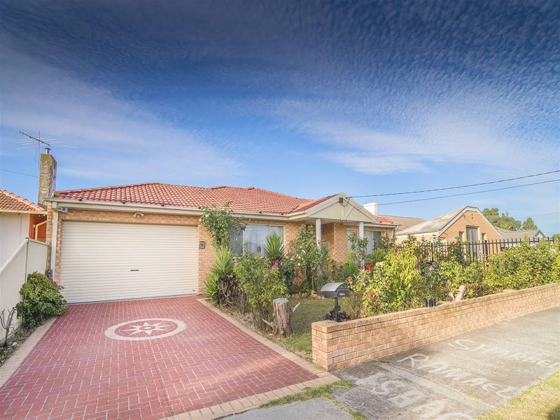 14 Ortolan Avenue, Broadmeadows, Vic 3047