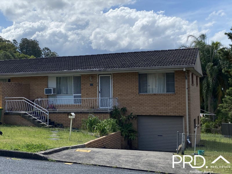 1/1 Conte Street, East Lismore, NSW 2480