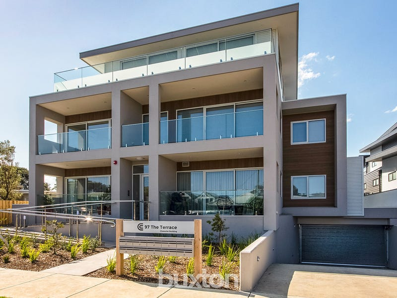 2/97 The Terrace, Ocean Grove, Vic 3226