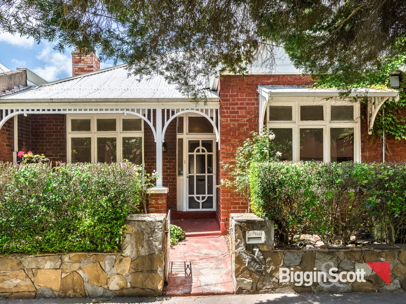 7 Coppin Street, Richmond, Vic 3121