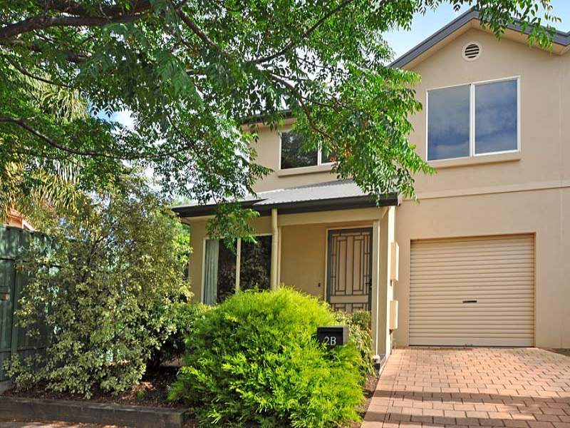 2B Grantley Avenue, Millswood, SA 5034