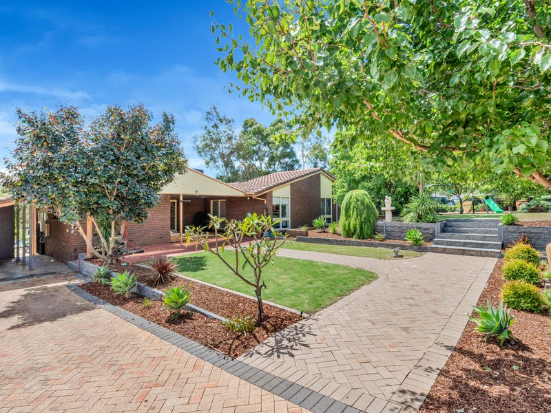 8 Quarry Road, Gulfview Heights, SA 5096