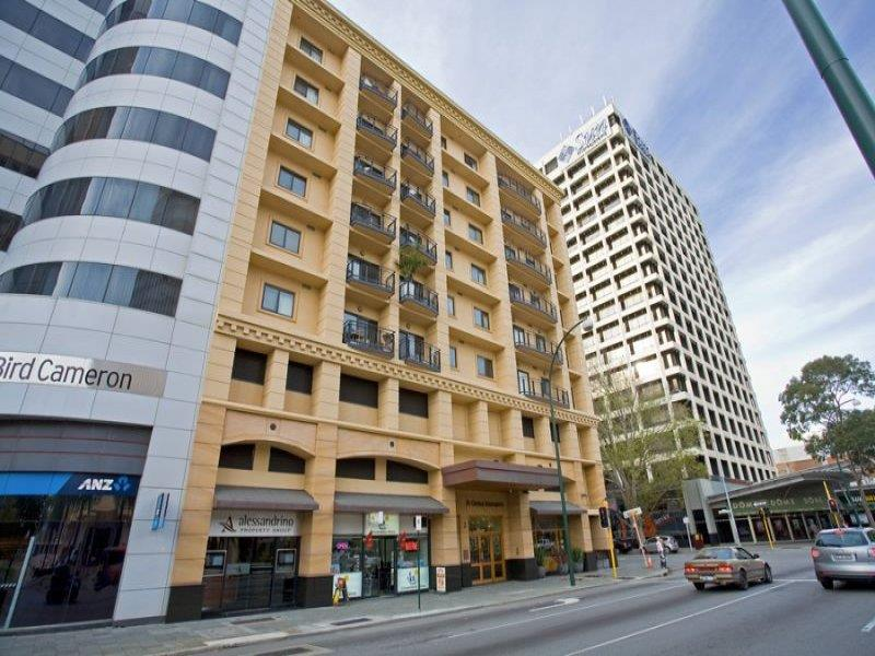 G407/2 St Georges Tce, Perth