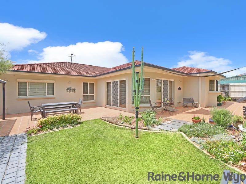 40 Riveroak Drive, Mardi, NSW 2259