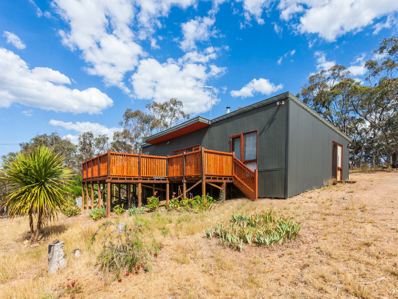 95 Locarno Road, Yandoit, Vic 3461