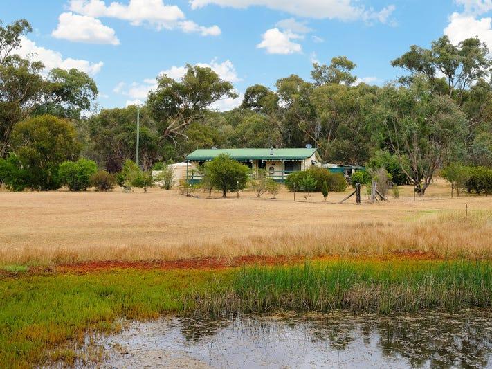 1774 Windeyer Road, Mudgee, NSW 2850