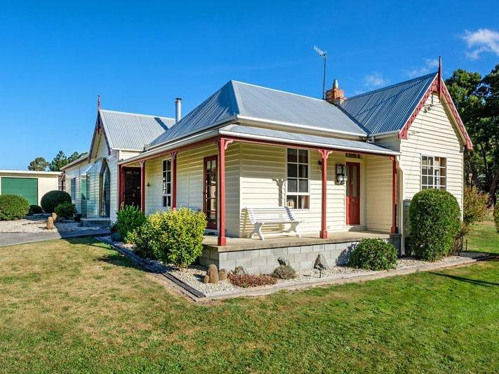 19 Thurley Road, Geeveston, Tas 7116