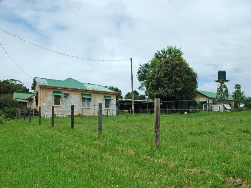 Address available on request, Rous Mill, NSW 2477