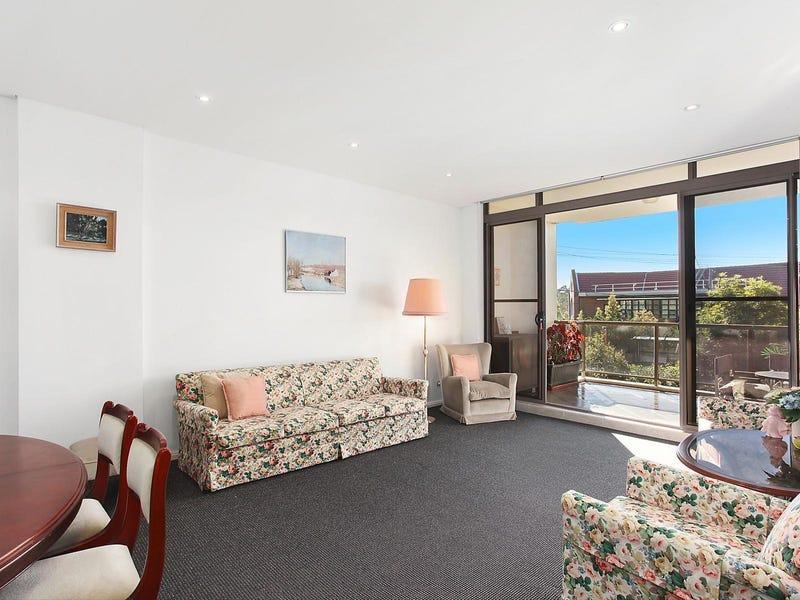 224/2C Munderah Street, Wahroonga, NSW 2076