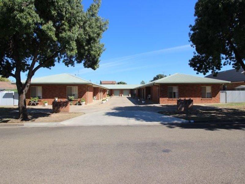 2/59-61 Hay Street, Cootamundra, NSW 2590