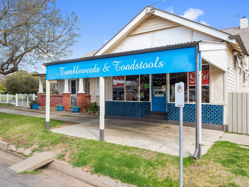 7 MAIN STREET Bridgewater On Loddon Vic 3516