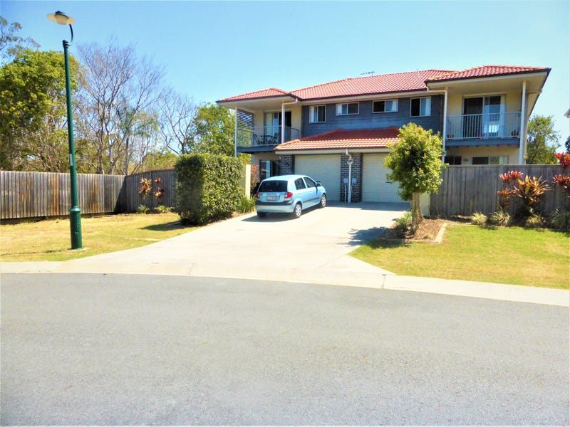 46 Moriarty Place, Bald Hills, Qld 4036