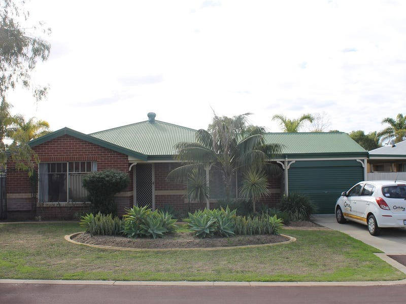 19 Cook Court, Port Kennedy