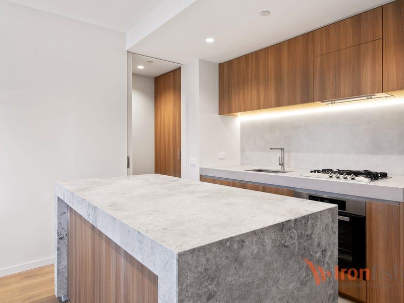 2B2B1C/601 St kilda Road, Melbourne, Vic 3004