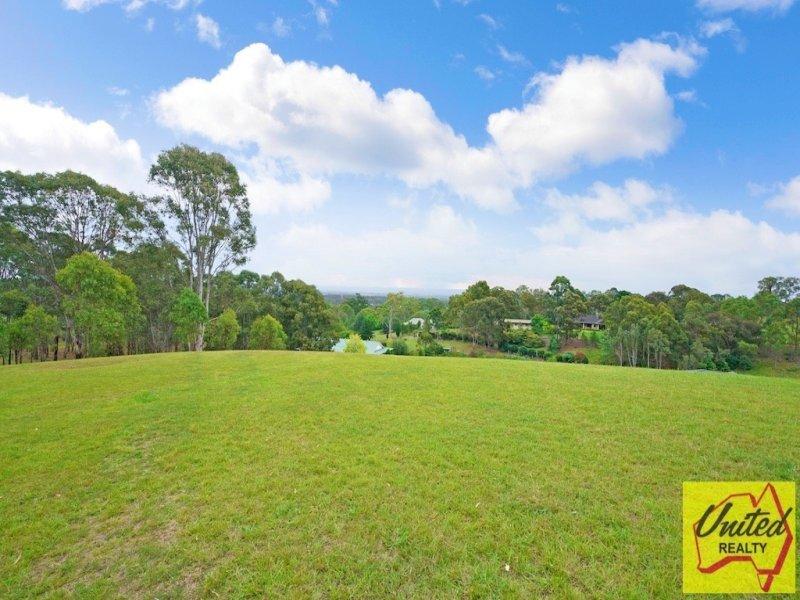 231-237 Mount Vernon Road, Mount Vernon, NSW 2178