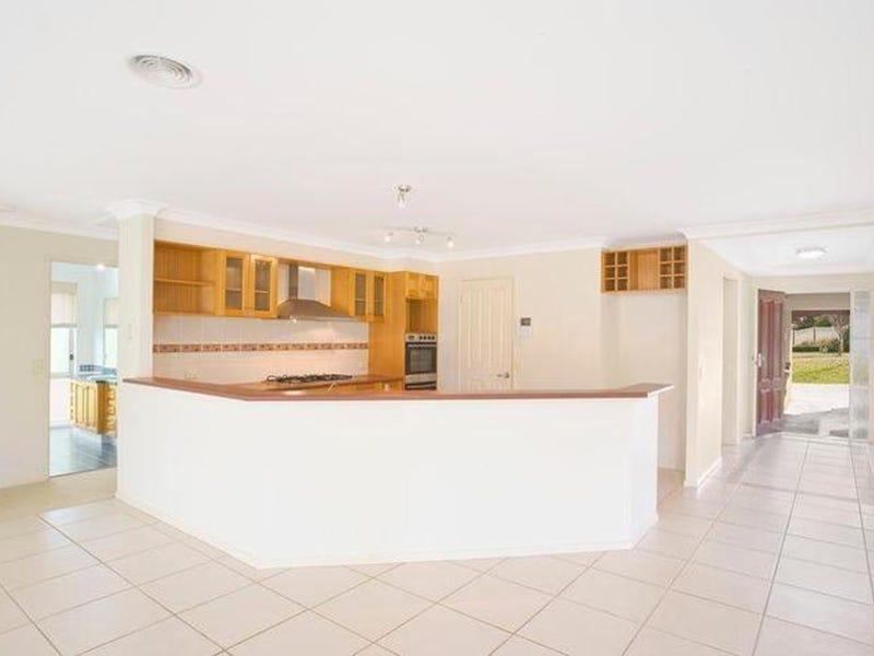 30 Alice Avenue, Bowral, NSW 2576