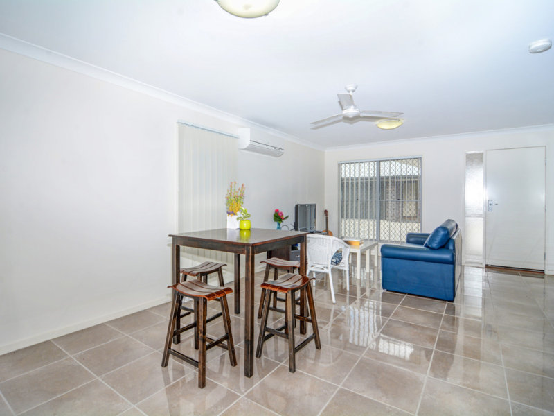 6/54 BRIGGS ROAD, Raceview, Qld 4305