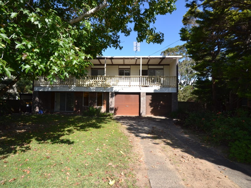 122 Scott Street, Shoalhaven Heads, NSW 2535