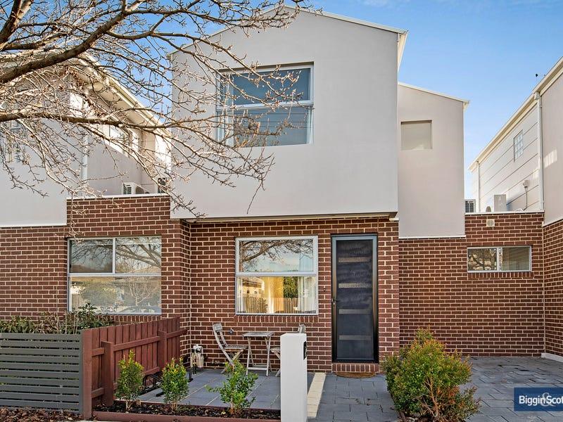 2/15A Richelieu Street, West Footscray, Vic 3012