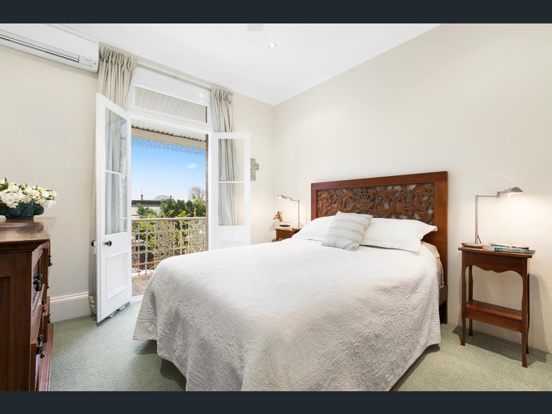 19 Wallis Street, Woollahra, NSW 2025