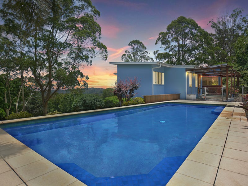 11 Suses Pocket Road, Mapleton, Qld 4560