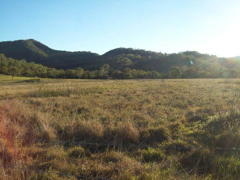 Address available on request, Carmila, Qld 4739
