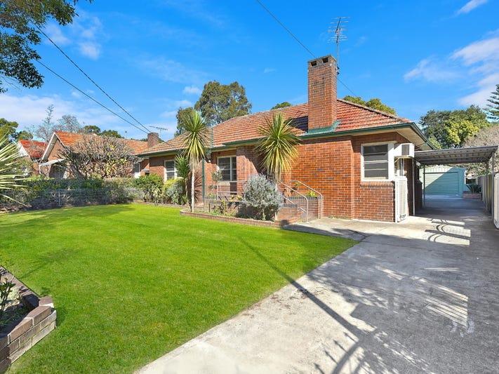 17 Patricia Street, Belfield, NSW 2191
